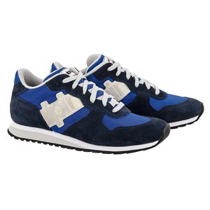Alpinestars Jogger Shoes