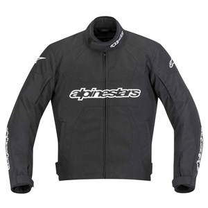 Alpinestars T-GP Plus Jacket Motosiklet Montu