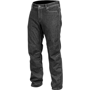 Alpinestars Outcast Tech Denim Pants Motosiklet Pantolonu