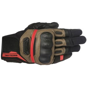 Alpinestars Highlands Gloves Motosiklet Eldiveni