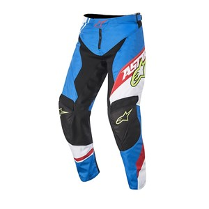 Alpinestars 16 Racer Supermatic Youth Motocross Pants