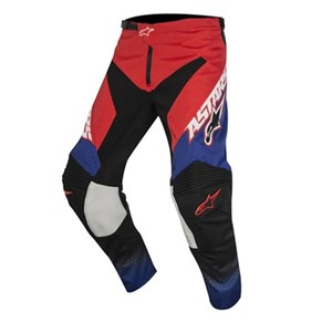 Alpinestars 17 Racer Supermatic Pant Youth Motocross Pantolonu