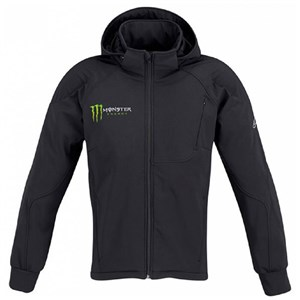 Alpinestar Cloack Tech Fleece 16 Sweatshirt