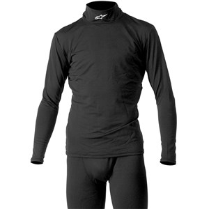 Alpinestars Thermal Techrace Top
