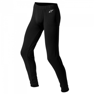 Alpinestars Thermal Tech Race Bottom