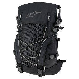 Alpinestars Force 35 Backpack Sırt Çantası