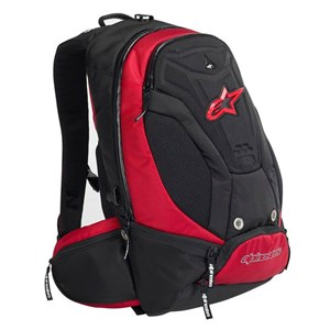 Alpinestars Charger Back Pack Sırt Çantası