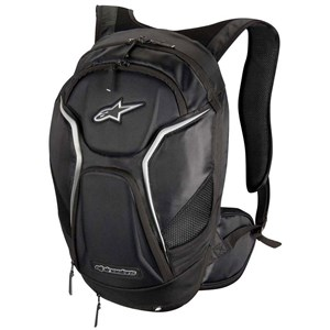 Alpinestars Tech Aero Back Pack Sırt Çantası