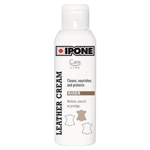 Ipone Leather Cream Deri Bakim Kremi (100 Ml)