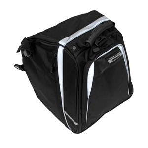 Shad Sc30 Scooter Bag X0SC30