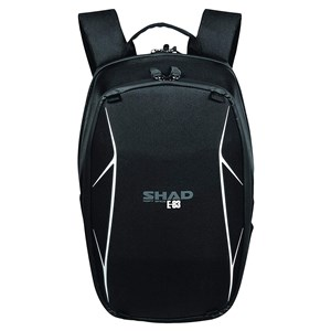 Shad Semirigid Backpack X0SE83